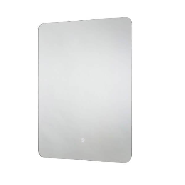 Bathstore Rhea Soft Edge Backlit LED Mirror