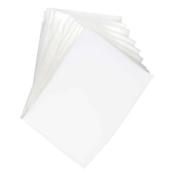 20 pack of Electrostatic Sheet Refills