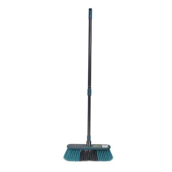 Step Up Indoor Broom