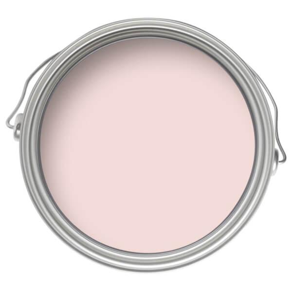 Farrow & Ball Eco No.230 Calamine - Exterior Eggshell Paint - 750ml