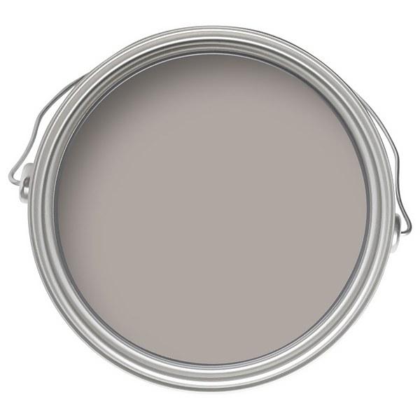 Farrow & Ball No.267 Dove Tale - Full Gloss Paint - 2.5L