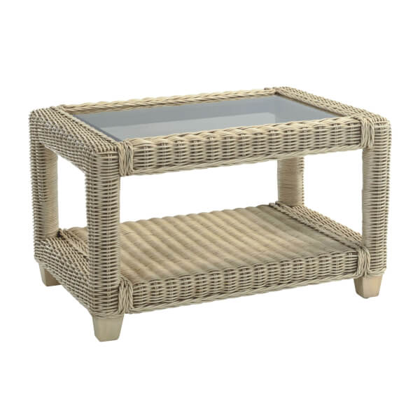 Burford Coffee Table