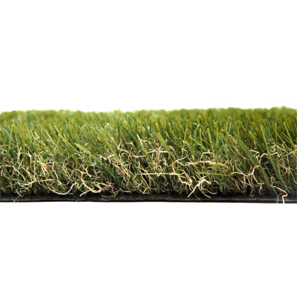 Nomow 45mm Royal SupaLux - 2m Width - Artificial Grass