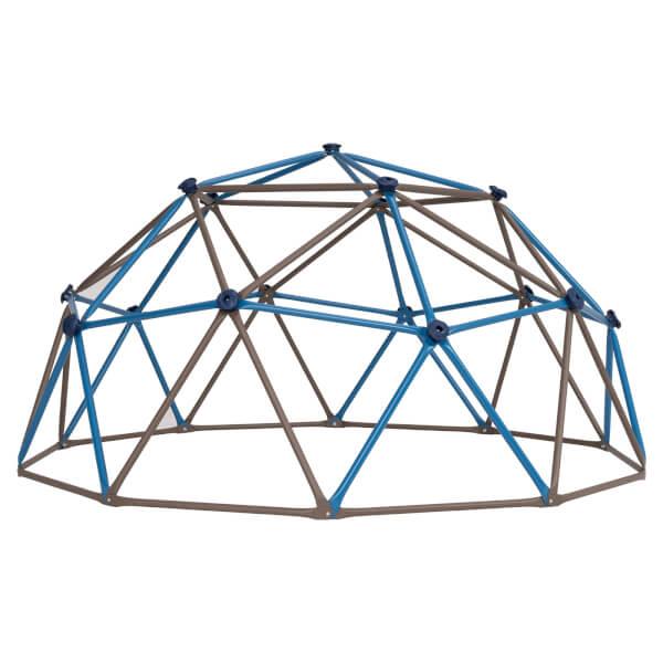 Lifetime Outdoor Climbing Dome