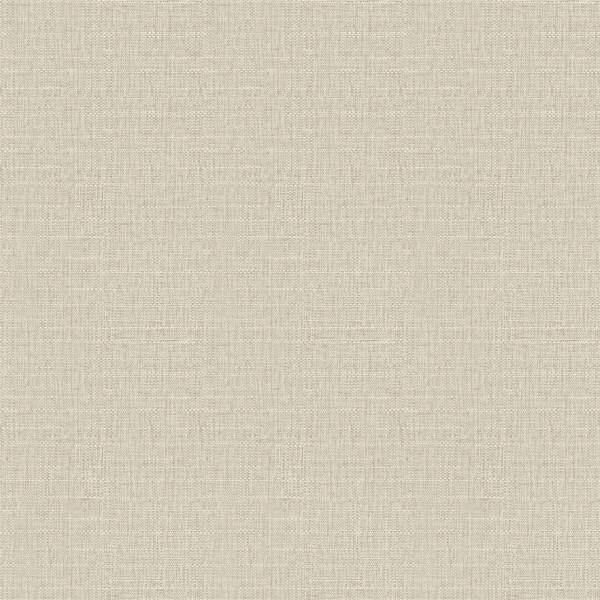 Belgravia Decor Giorgio Plain Embossed Metallic Beige Wallpaper