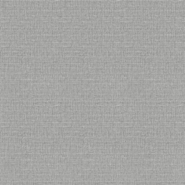 Belgravia Decor Giorgio Plain Embossed Metallic Silver Wallpaper