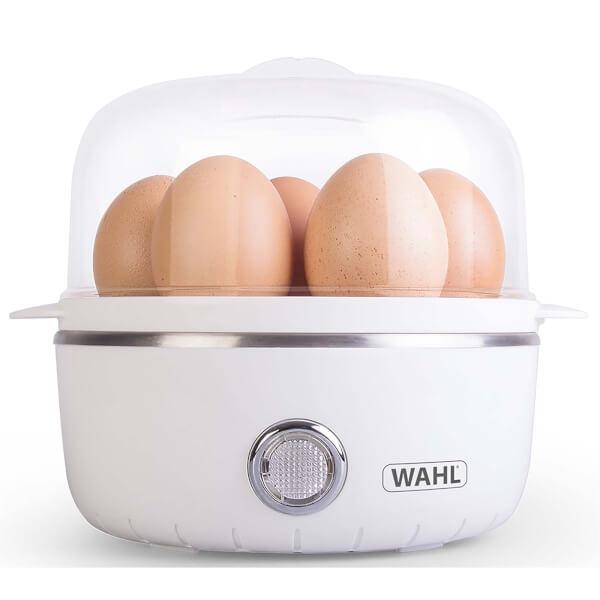 Wahl Egg Boiler And Poacher