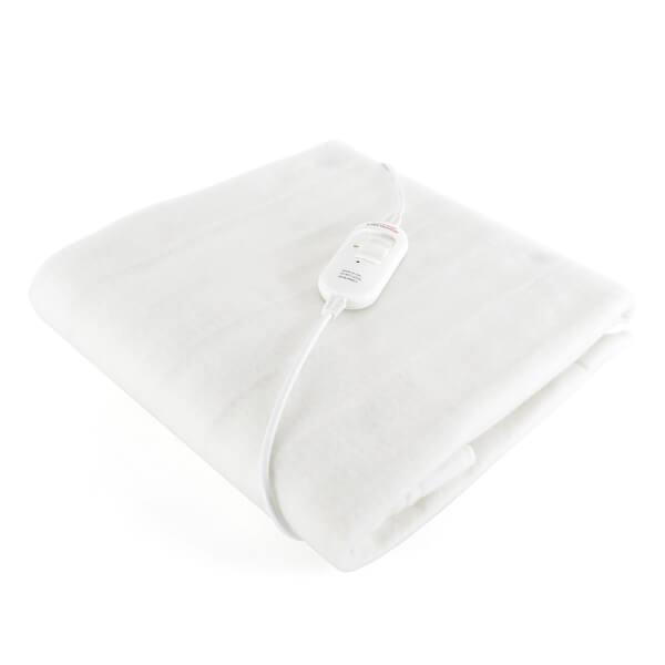 StayWarm Luxury Electric Blanket - Double
