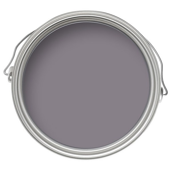 Farrow & Ball No.271 Brassica - Full Gloss Paint - 2.5L