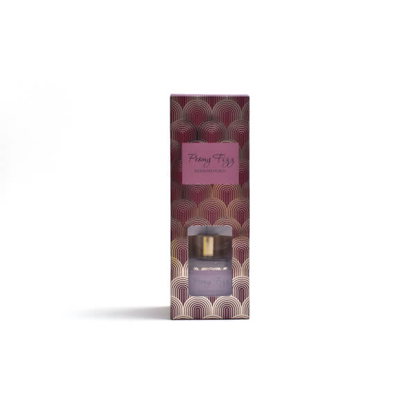 Deco Luxe 100ml Reed Diffuser