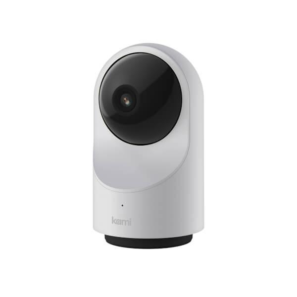 Kami Indoor 360 Smart Camera