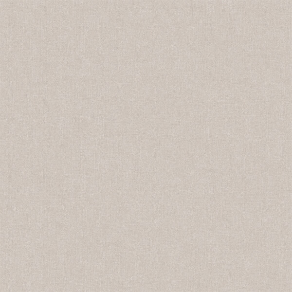 Grandeco Panama Grey Wallpaper