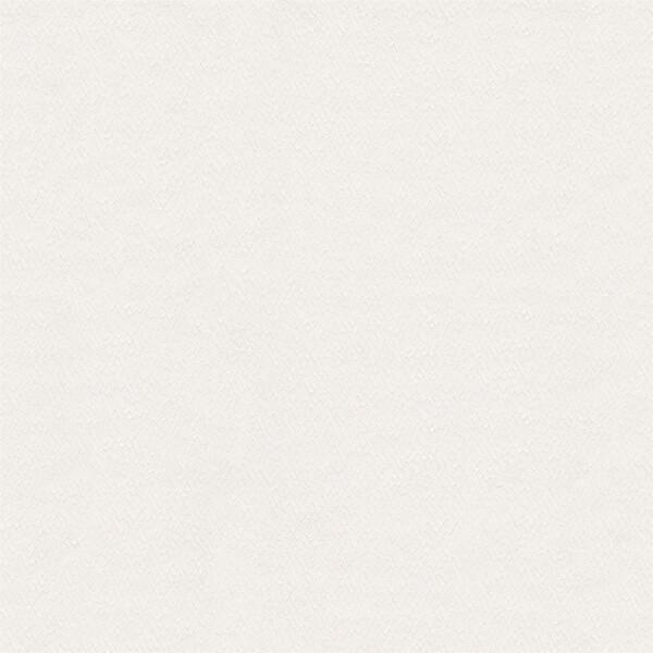 Grandeco  Small Diamond White Wallpaper