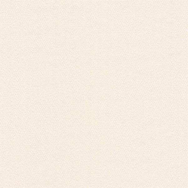 Grandeco  Small Diamond Cream Wallpaper