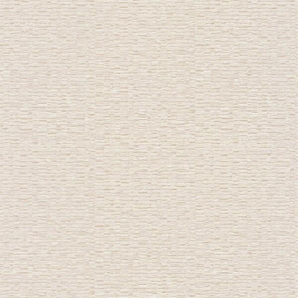 Grandeco  Akoni  Cream Wallpaper