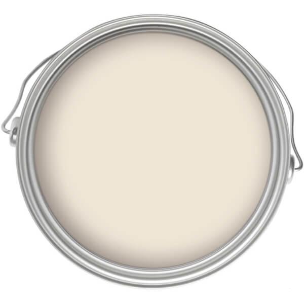 Craig & Rose 1829 Chalky Emulsion - Regency White 5L