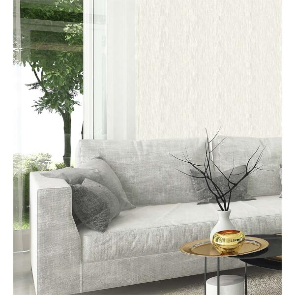 Belgravia Decor Amara Cream Texture Wallpaper