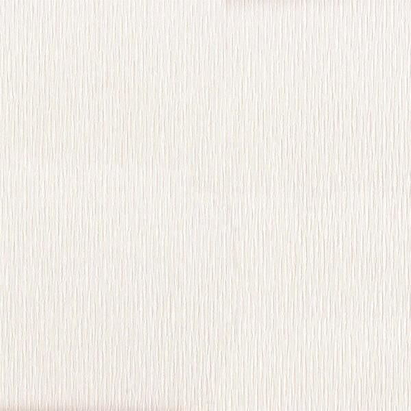 Belgravia Decor Tilly Cream Texture Wallpaper