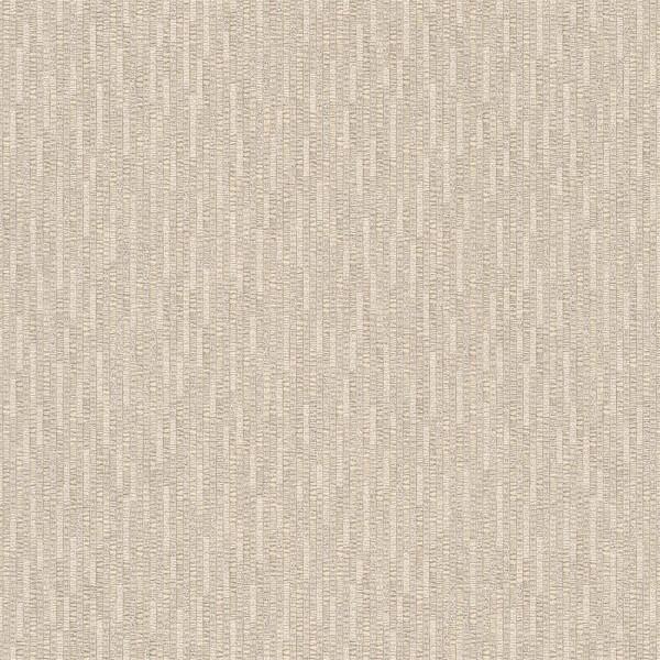 Grandeco  Inyo Beige Wallpaper