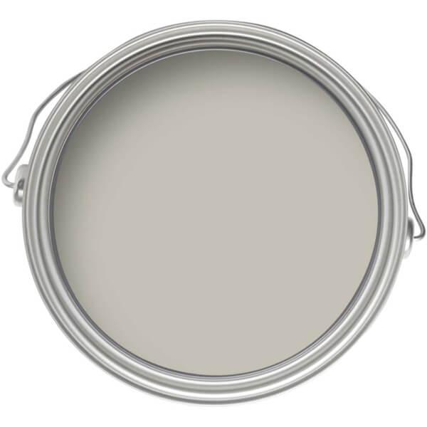 Farrow & Ball Estate No.5 Hardwick White - Matt Emulsion Paint - 2.5L