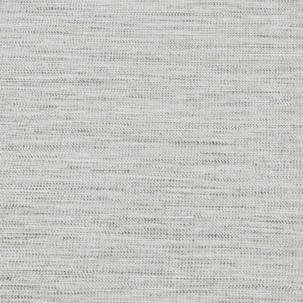 Fresco Talia Wallpaper - Taupe