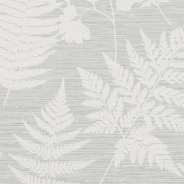 Fresco Witton Wallpaper - Taupe
