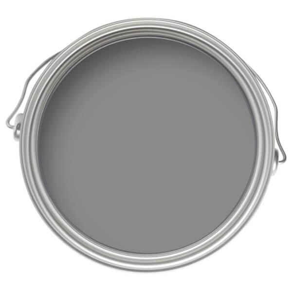 Farrow & Ball No.272 Plummett - Full Gloss Paint - 2.5L