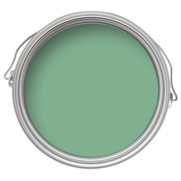 Farrow & Ball Modern No.214 Arsenic - Emulsion Paint - 2.5L