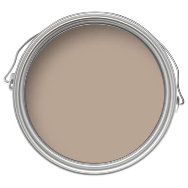 Crown Breatheasy Neutrals Picnic Basket - Matt Paint - 2.5L