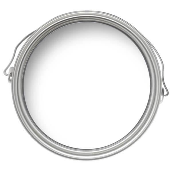 Crown Quick Drying Primer - Pure Brilliant White - 750ml