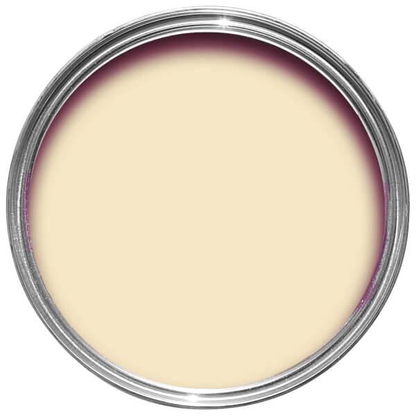 Sandtex Ultra Smooth Masonry Paint - Cotswold Cream - 5L