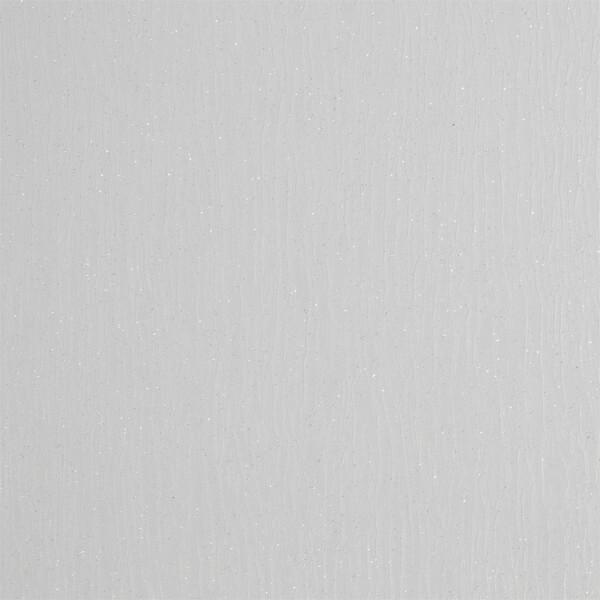 Julien Macdonald Disco Silver Wallpaper