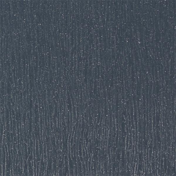 Julien Macdonald Disco Navy Wallpaper