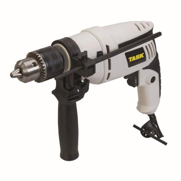 TASK 500W Hammer Drill