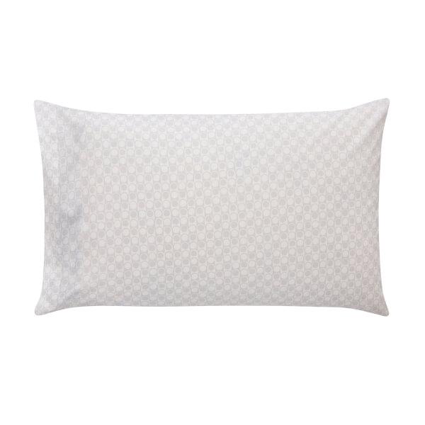 Helena Springfield Copenhagen Liv / Arken Standard Pillowcase Pair - Blush