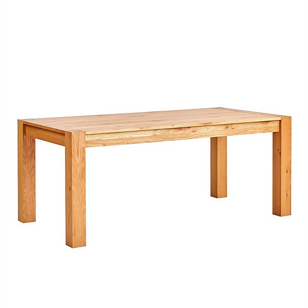 Turin Extending Dining Table