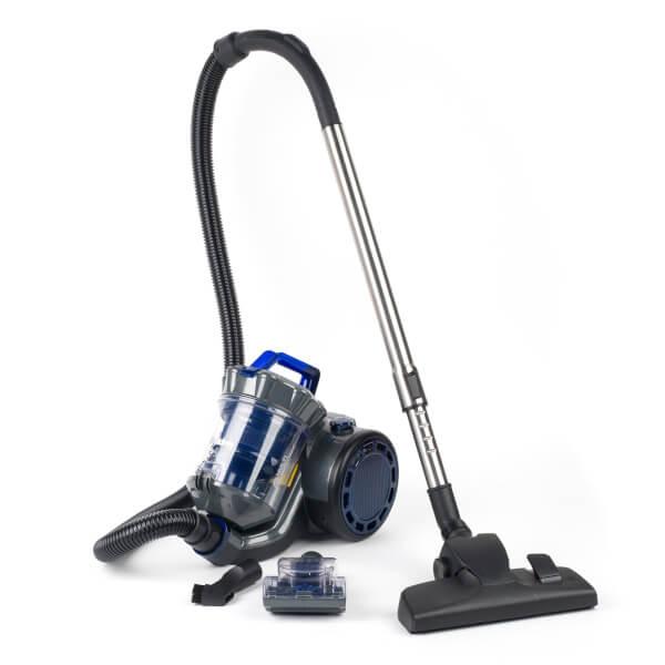Beldray Multicyclonic Pet+ Vacuum Cleaner
