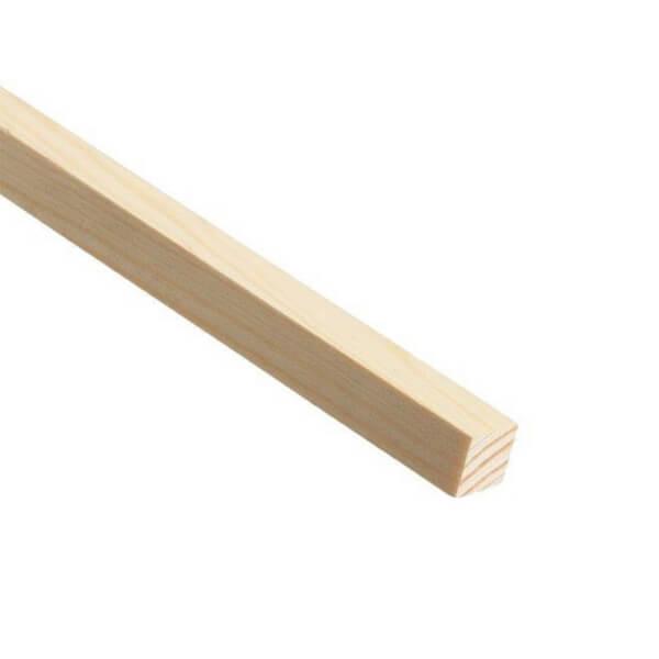 Stripwood 21 x 71 x 2400mm
