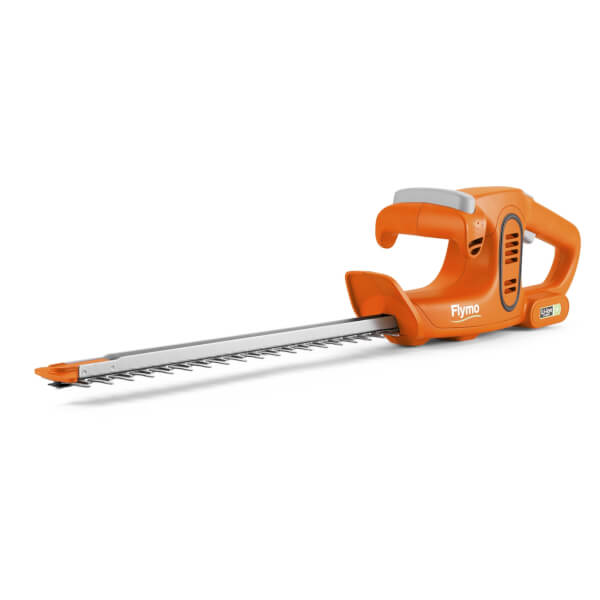 Flymo 40cm (16) SimpliCut Li 14.4v Hedge Trimmer