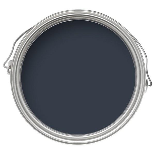 Farrow & Ball Estate No.30 Hague Blue - Matt Emulsion - Tester 100ml
