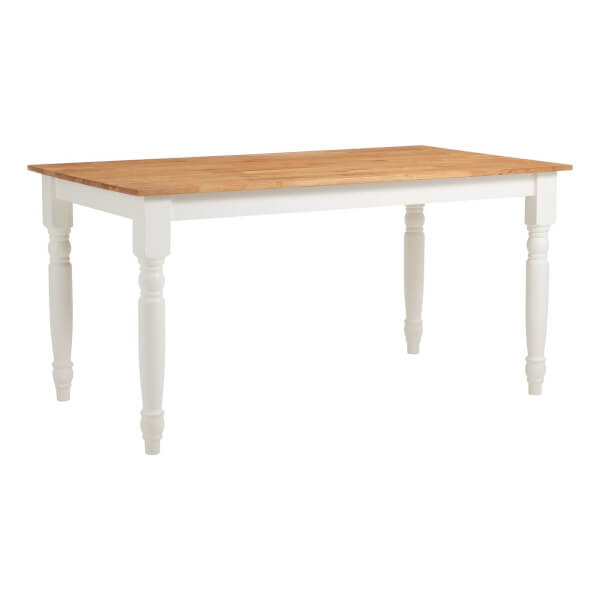 Laura Dining Table