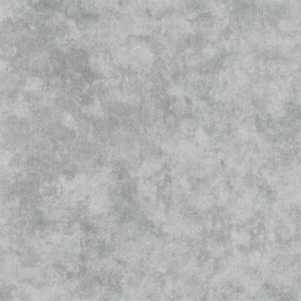 Grandeco Velvet Crush Grey Wallpaper