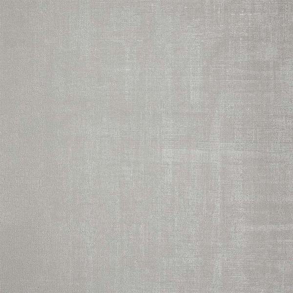 Fresco Silver Mist Wallpaper