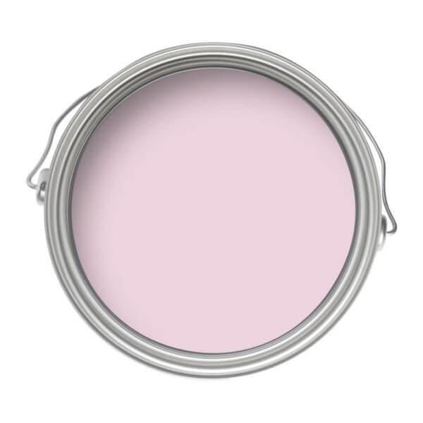 Crown Breatheasy Fairy Dust - Matt Emulsion Paint - 5L
