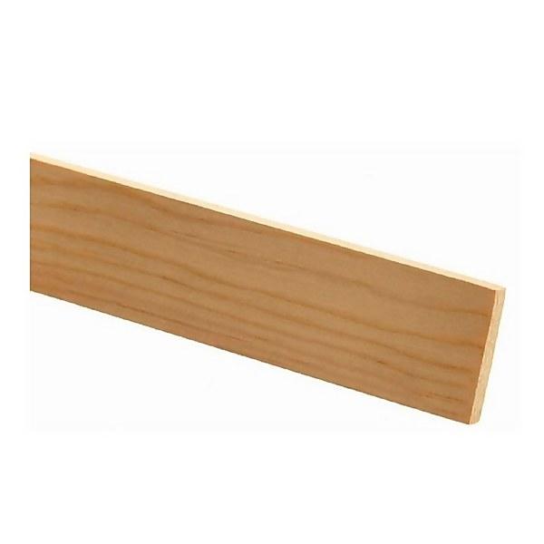 Richard Burbidge Stripwood - Pine - 2400 x 36 x 4mm