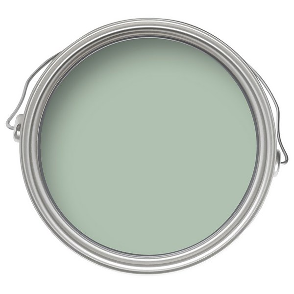 Farrow & Ball Modern No.236 Teresas Green - Emulsion Paint - 2.5L