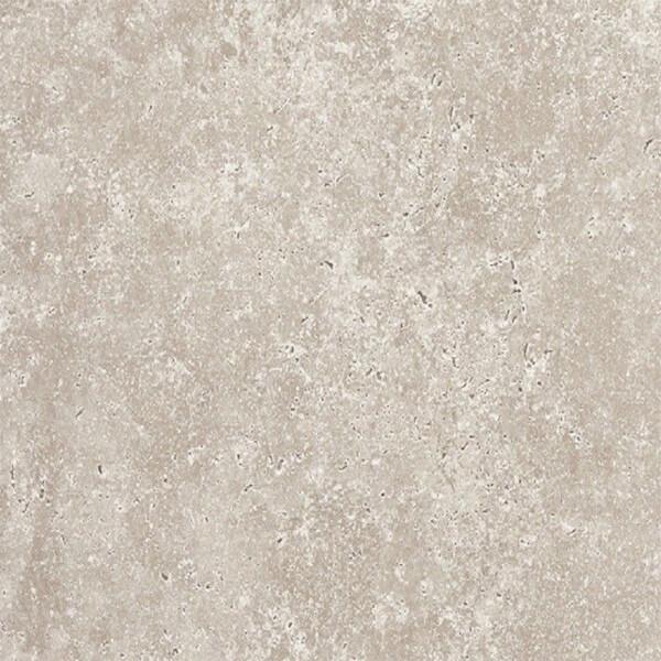 PVC Panel 2400x1000x10mm - Beige Concrete