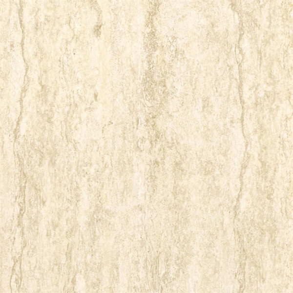 PVC Panel 2400x1200x10mm - Travertine Beige