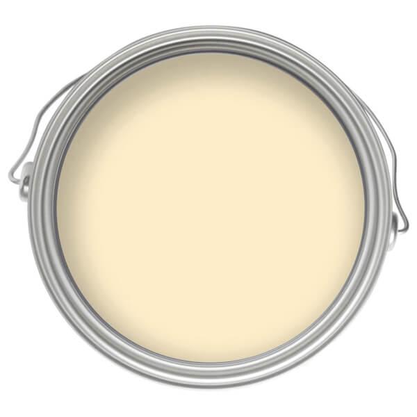 Cuprinol Garden Shades - Country Cream - 5L