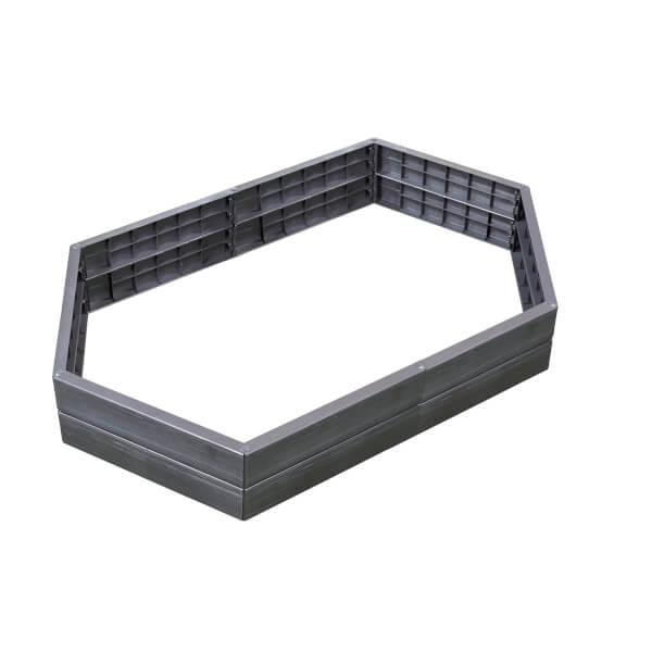 Garantia Ergo Extension Set Length 55cm